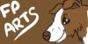 :iconfparts: