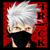 :iconfrack101: