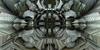 :iconfractal-group-unltd: