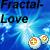 :iconfractal-love-points: