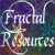 :iconfractal-resources: