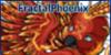 :iconfractalphoenix: