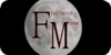 :iconfractured-moon: