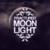 :iconFractured-Moonlight: