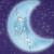 :iconfracturedmoonlight: