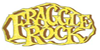 :iconfragglerock-club: