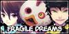:iconfragile-dreams-frotm: