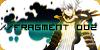 :iconfragment002: