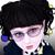 :iconfragmented---:
