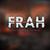 :iconfrah2014: