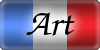 :iconfrance-art: