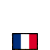 :iconfrance-flagplz: