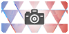 :iconfrancephotography: