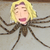 :iconfrancespiderplz: