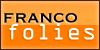 :iconfrancofolies: