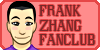:iconfrank-zhang-fanclub: