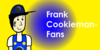 :iconfrankcookieman-fans:
