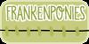 :iconfrankenponies: