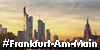 :iconfrankfurt-am-main: