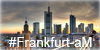 :iconfrankfurt-am: