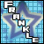 :iconfrankle: