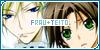 :iconfrau-x-teito-love: