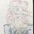 :iconfraulein-truenight: