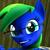 :iconfreackcraft666: