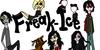 :iconfreaks-ice: