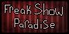 :iconfreakshow-paradise: