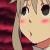 :iconfreaky-anime-doodler: