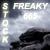 :iconfreaky665-stock: