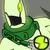:iconfrecitha98: