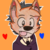 :iconfreckled-cheezus: