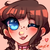 :iconfreckled-flower:
