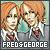 :iconfred-x-george: