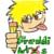 :iconfreddiarts: