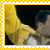 :iconfreddiemercurystamp1: