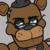 :iconfreddy-fat-bear: