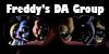 :iconfreddys-da-group: