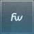 :iconfredrikweb: