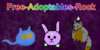 :iconfree-adoptables-rock: