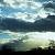 :iconfree-cloud-optimist: