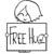 :iconfree-hugz-forever: