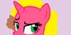 :iconfree-pony-adopt: