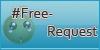 :iconfree-request: