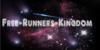 :iconfree-runners-kingdom: