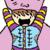 :iconfree-uke-reaper: