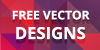 :iconfree-vector-designs: