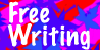 :iconfree-writing: